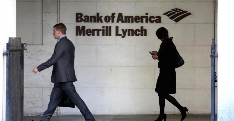 Bank of America Merrill Lynch offers enhancements to virtual payables technology