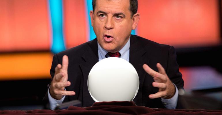 bob doll crystal ball