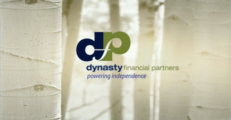 dynasty financial