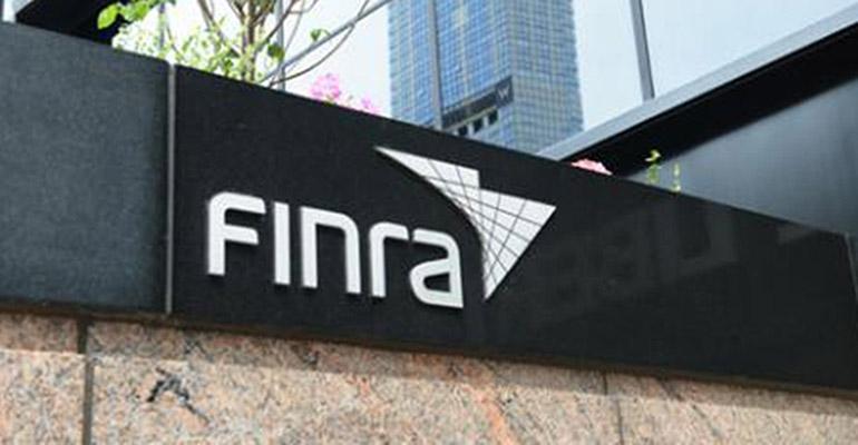 FINRA HQ