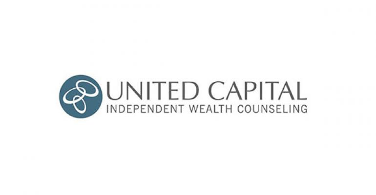 CompanynbspUnited Capital Financial AdvisorsnbspCategorynbspDisruptors ndash IndustrynbspInitiativenbspFinLifenbspPartnersnbspAdvisor demand for United Capitalrsquosnbspinvestmentnbsptools and client resourcesnbspprompted the companynbspto launch a digitalnbspplatformnbspFinLifenbspPartners in April 2016 Targetingnbspa range of RIAs from those managing 250 million to 750 million to nationalscale firms with more than 1 billion in assets under