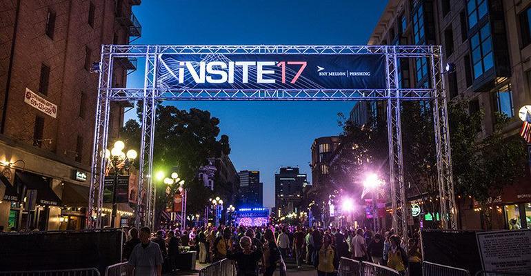 Pershing INSITE17