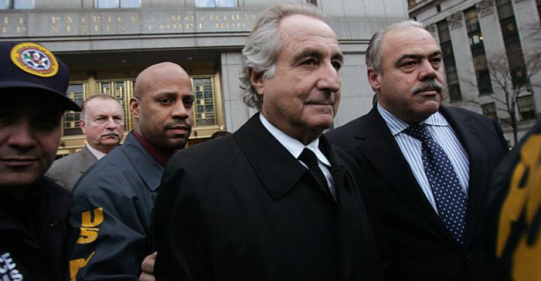 "a study of bernie madoff The wizard of lies,"" hbo's telling of the fallout of bernie madoff's  instead, you  make a tight character study of a man pulled in different ways."