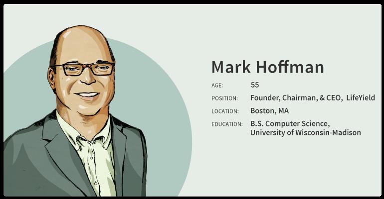 mark-hoffman-wealth-advisor-boston