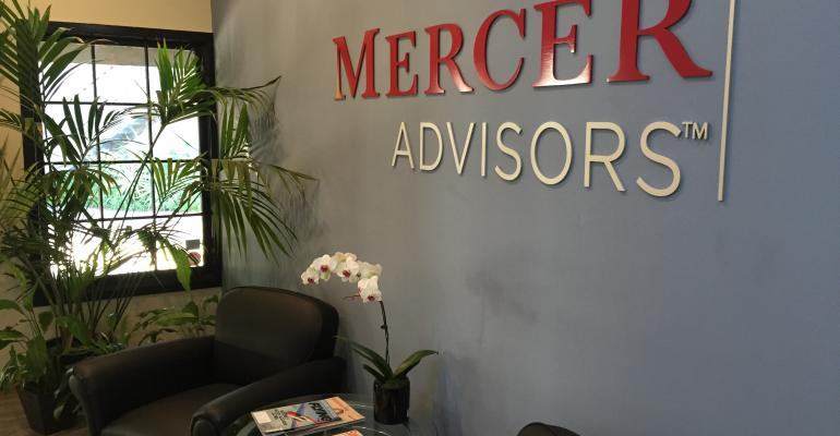 mercer-advisors