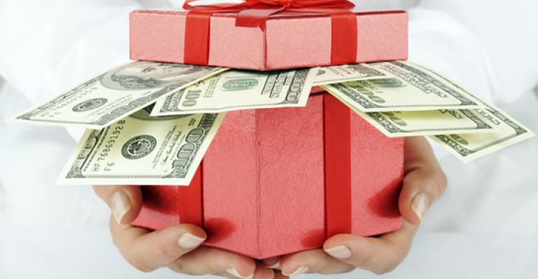 moneygiftbox