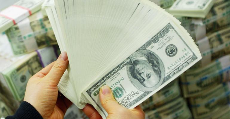 money-hand2.jpg