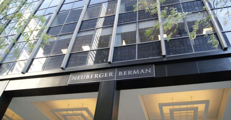Neuberger Berman