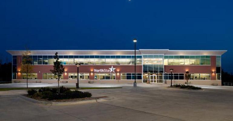 3. TA Associates Takes Majority Stake in NorthStar