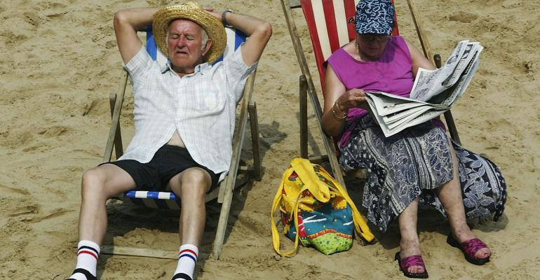 beach-retirement