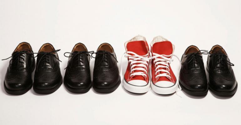 paradoxshoes