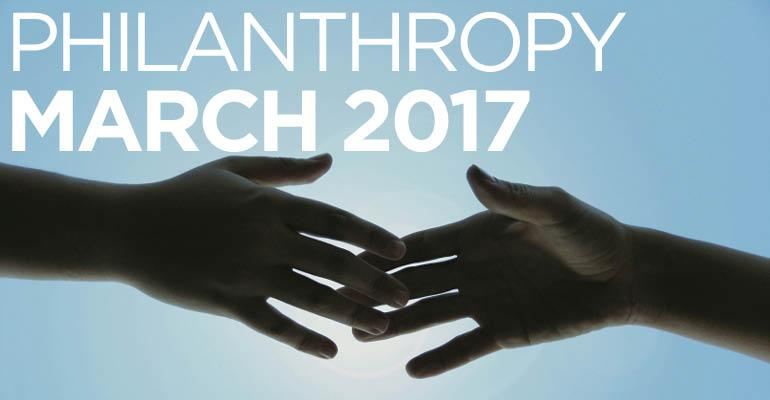philanthropy317