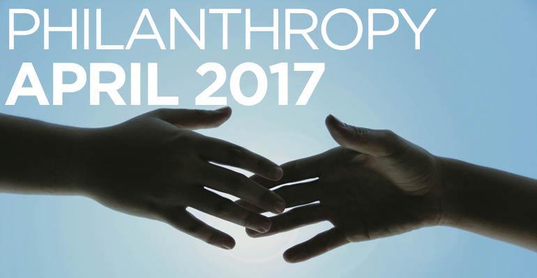 philanthropyapril17