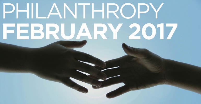 philanthropyfeb17