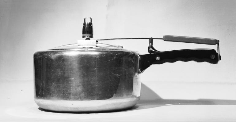 pressure-cooker.jpg