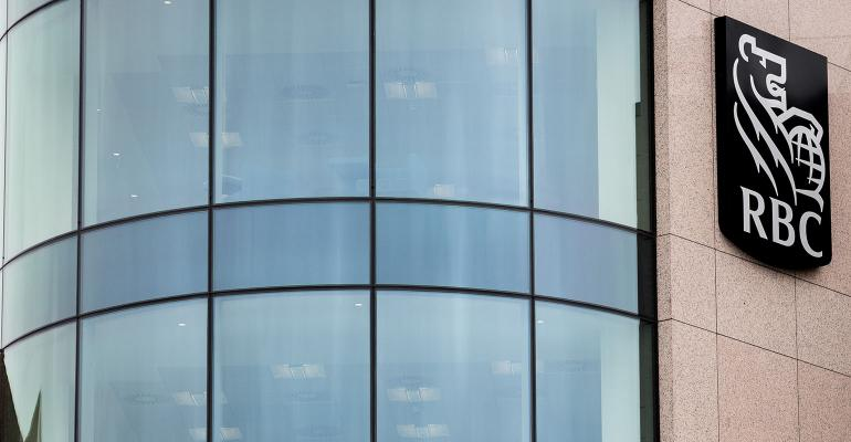 RBC windows