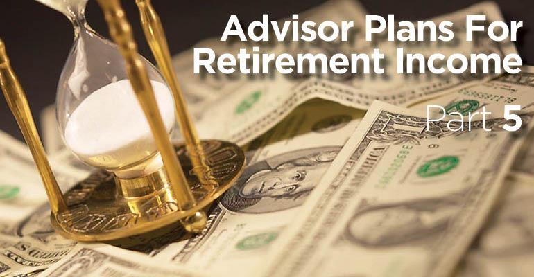 ITM retirement income 5