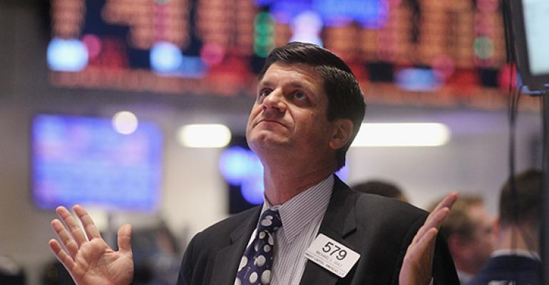 stock-market-trading