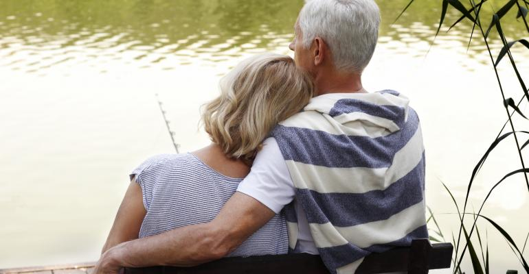 No-Gift Irrevocable Life Insurance Trust Funding