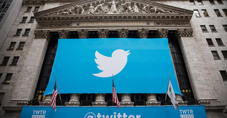 twitter-nyse-andrew-burton-gettyimages-187232512.jpg