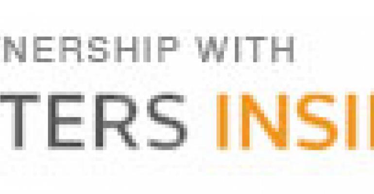 Mobile - Clients Love Breakaway Brokers:  AITE