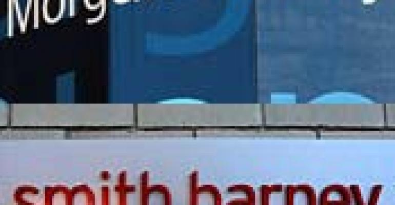 Morgan Stanley: Still a Work in Progress, but Improving, Says Bernstein