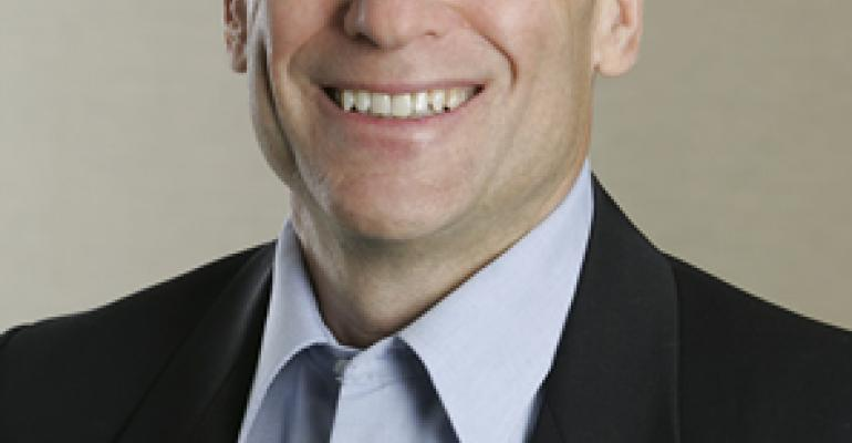 Q&A: Swedroe's Active Interest in Passive Investing