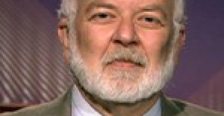 Bove On Banks: I was right.