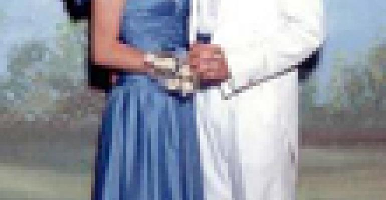 Securities America Reps: The Prettiest Girls in School?
