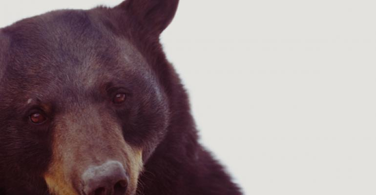 Are U.S. Equities in a Bear Market? Or Was the May Swoon Just a Correction?