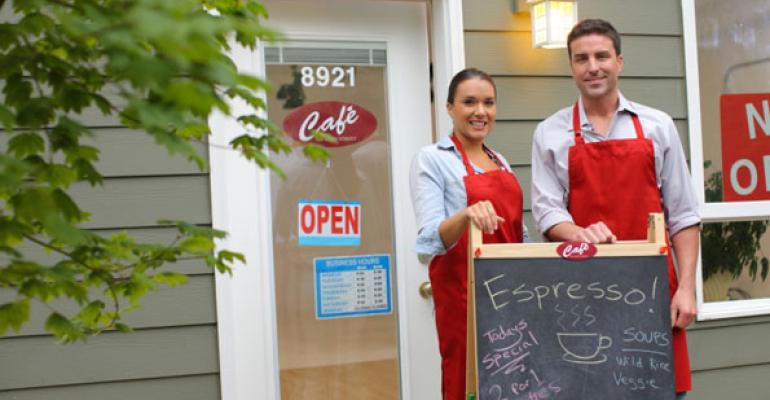 Best Small Business Insurance Strategies