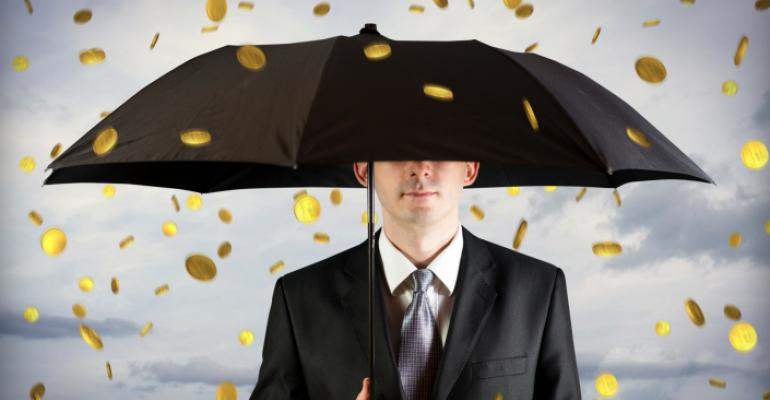 Marketing -  Necessary Even If You're Not a Rainmaker
