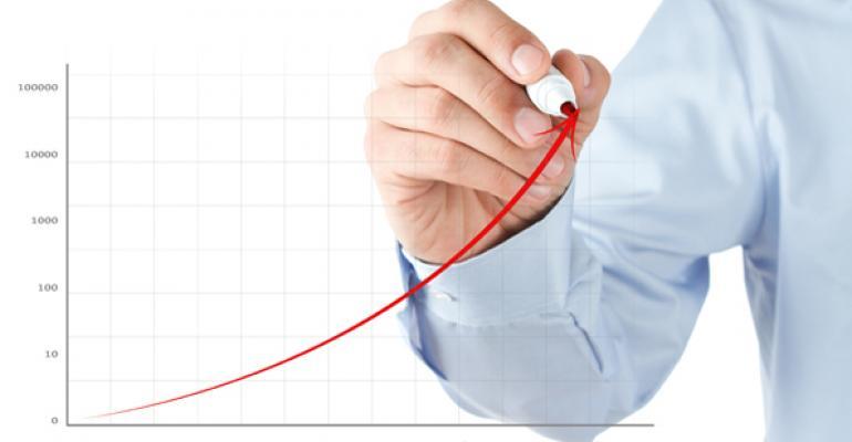 "Managed ETF Portfolios: ""An Investment Renaissance"""