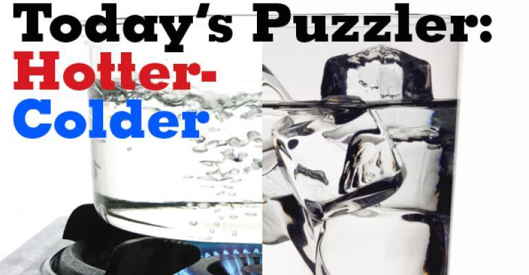 ThePuzzler#33