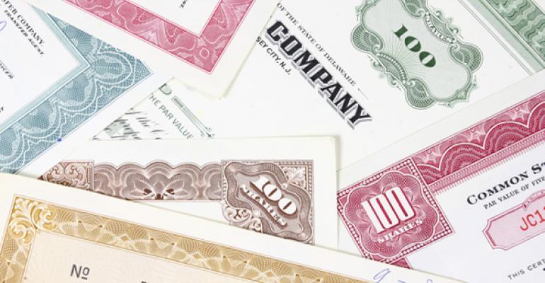 Tax Law Update November 2012