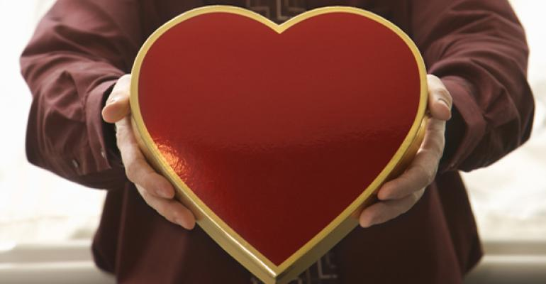 Calling All Oustanding, Philanthropic Advisors: It's Our 33rd Annual Advisors with Heart Awards
