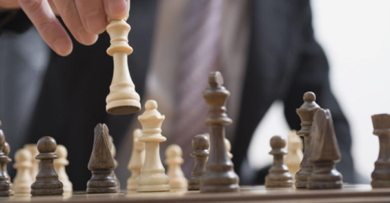 Five Essential CPA Strategies for Financial Advisors