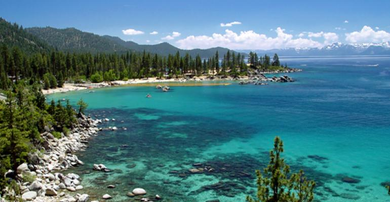 What's Lake Tahoe Property Worth (to the Tax Court)?