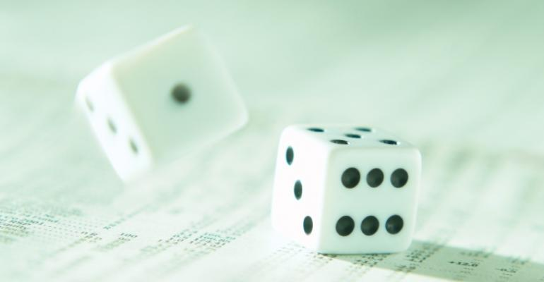 Private Annuity Transaction Upheld as a Bona Fide Sale