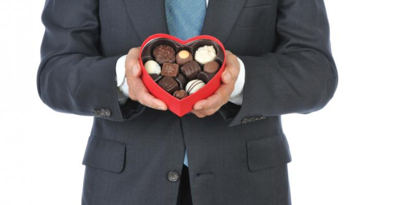 The Secret to Romancing CPAs