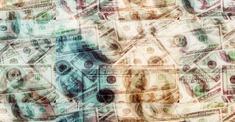 Income Conundrum