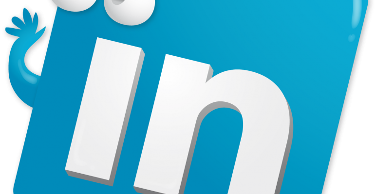Five Ways to Immerse Yourself in the LinkedIn Culture
