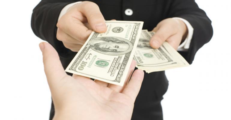 Charitable Lead Annuity Trusts