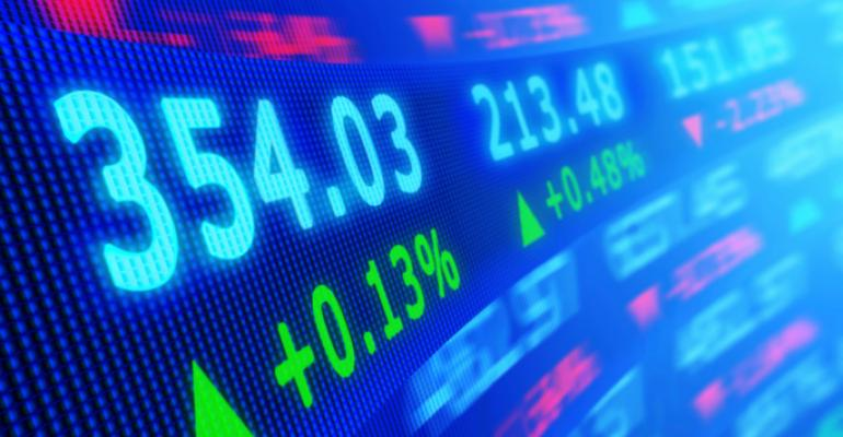 Liquidation Watch: Bond ETFs Bruised, But Not Broken