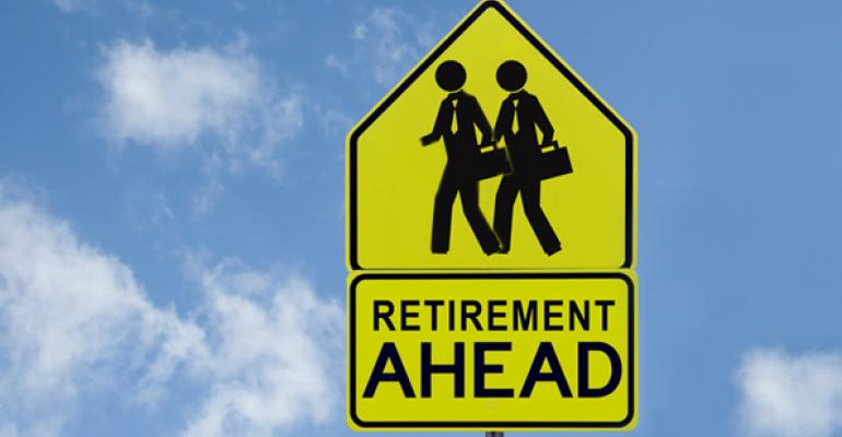 Federal Retirement Thrift Investment Board Broadens Coverage of Spousal Retirement Rights