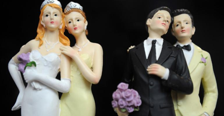 Same-Sex Marriage: Getting Tax Benefits for Pre-2013 Charitable Gifts