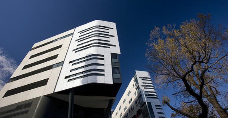 IPA Looks to Create Direct Investment Designation