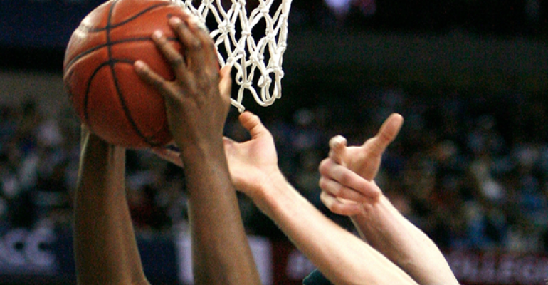Will REIT Prices Rebound in 2014?