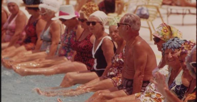 Prioritizing Retirement Tradeoffs
