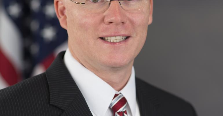 SEC Commissioner Calls Flash Boys Thought-Provoking, But Misleading